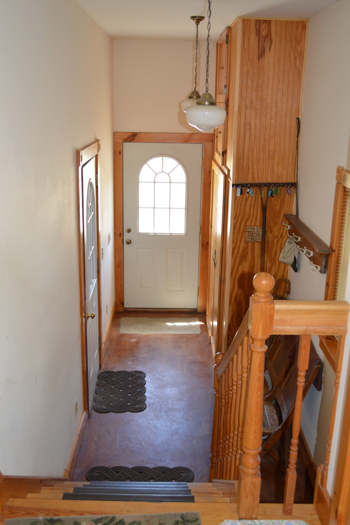 Additional photo for property listing at Country Colonial with Organic Farm 40  Woodell Rd Middle Granville, New York 12849 United States