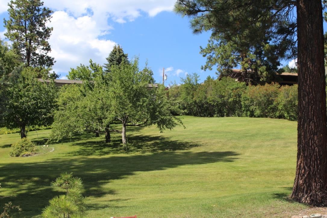 獨棟家庭住宅 為 出售 在 42287 Road Y3 , Dayton, MT 59914 42287 Road Y3 Dayton, 蒙大拿州, 59914 美國