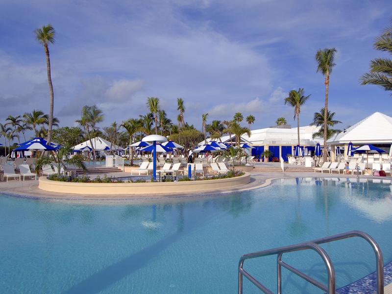 Property Of Villa Home at Ocean Reef