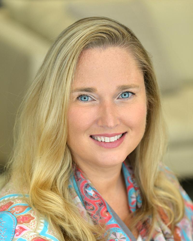 Carrie Anne Rillo
