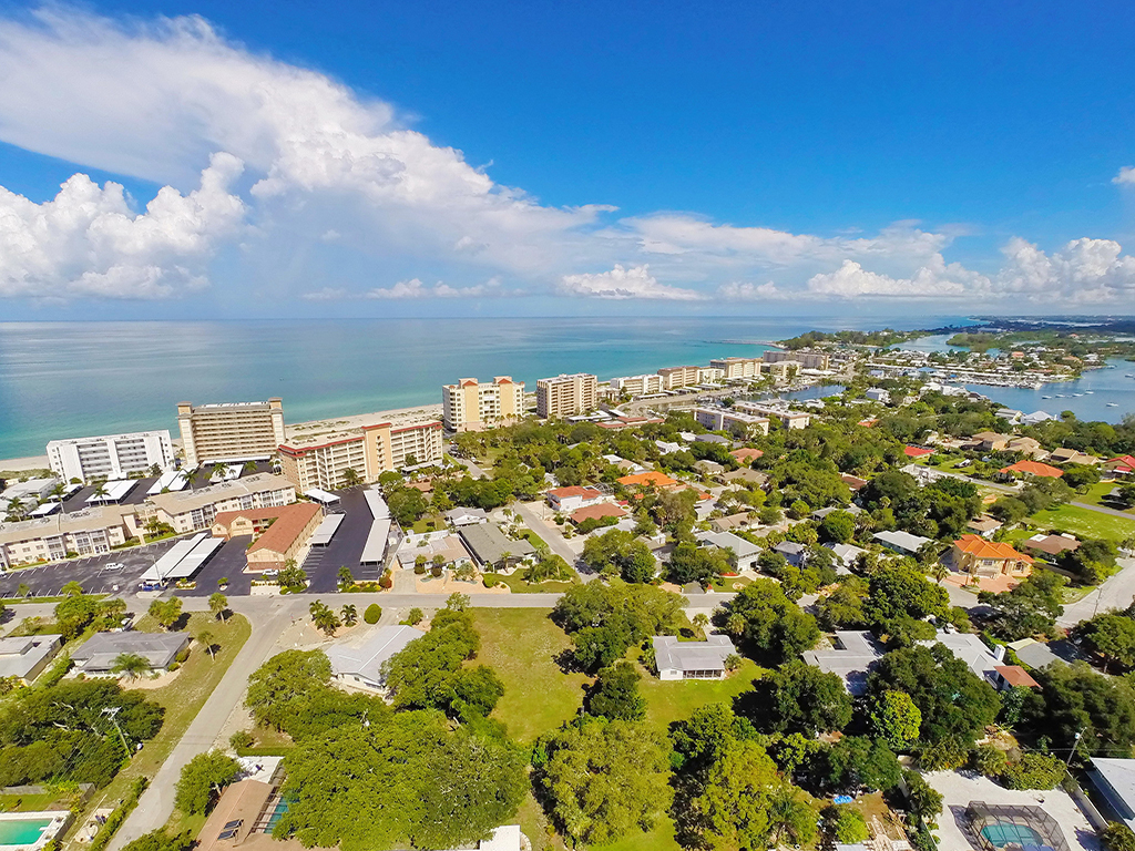 Property For Sale at VENICE ISLAND