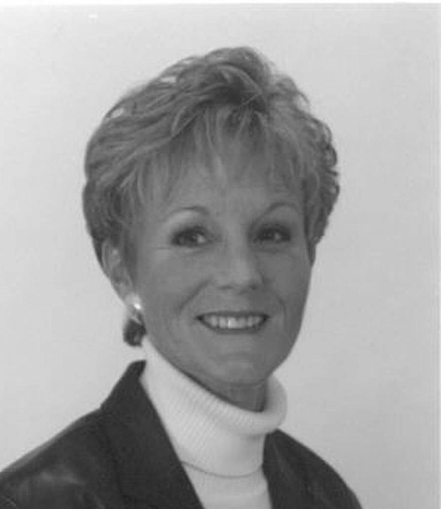 Debbie Weberling