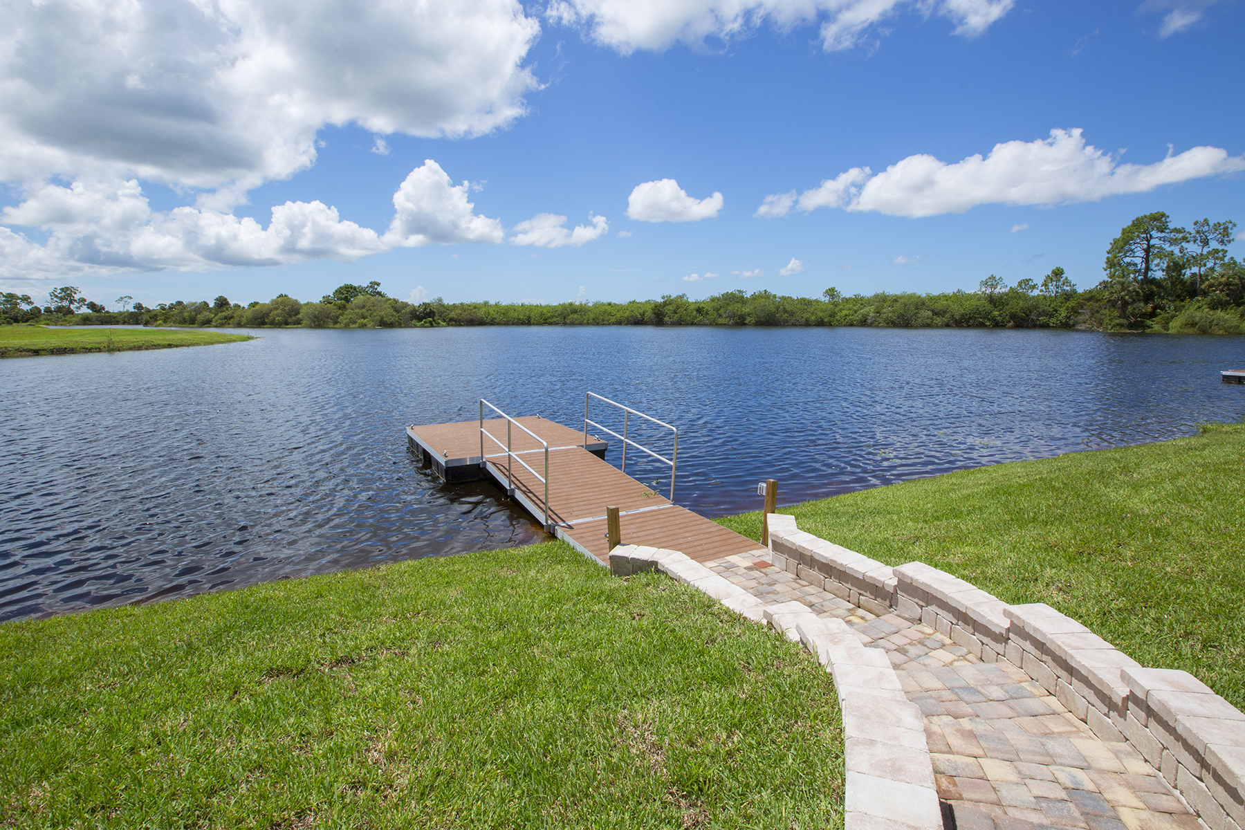 open-houses property at FIDDLER'S CREEK - RUNAWAY BAY