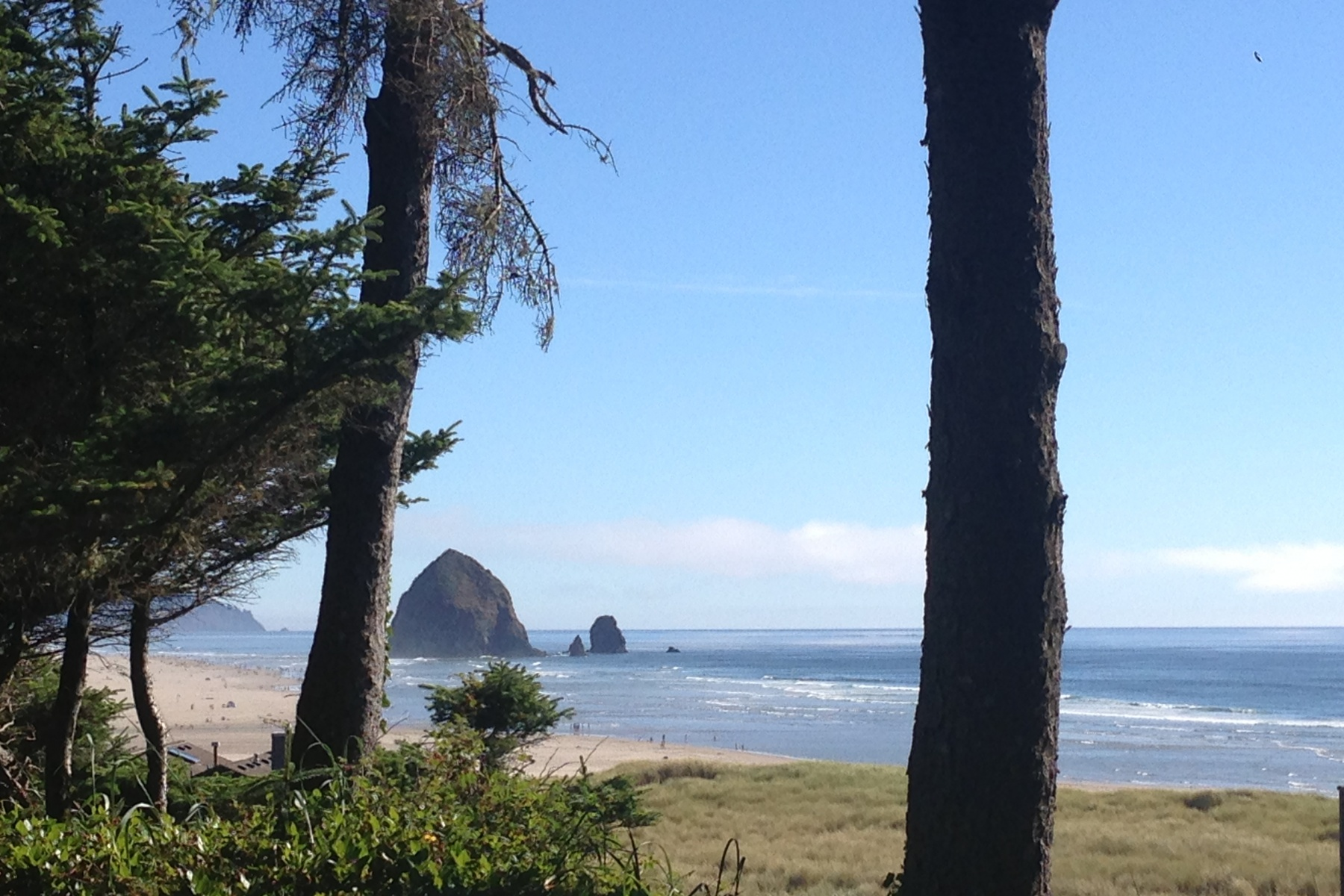 Land for Sale at 532 N Laurel, CANNON BEACH Cannon Beach, Oregon, 97110 United States