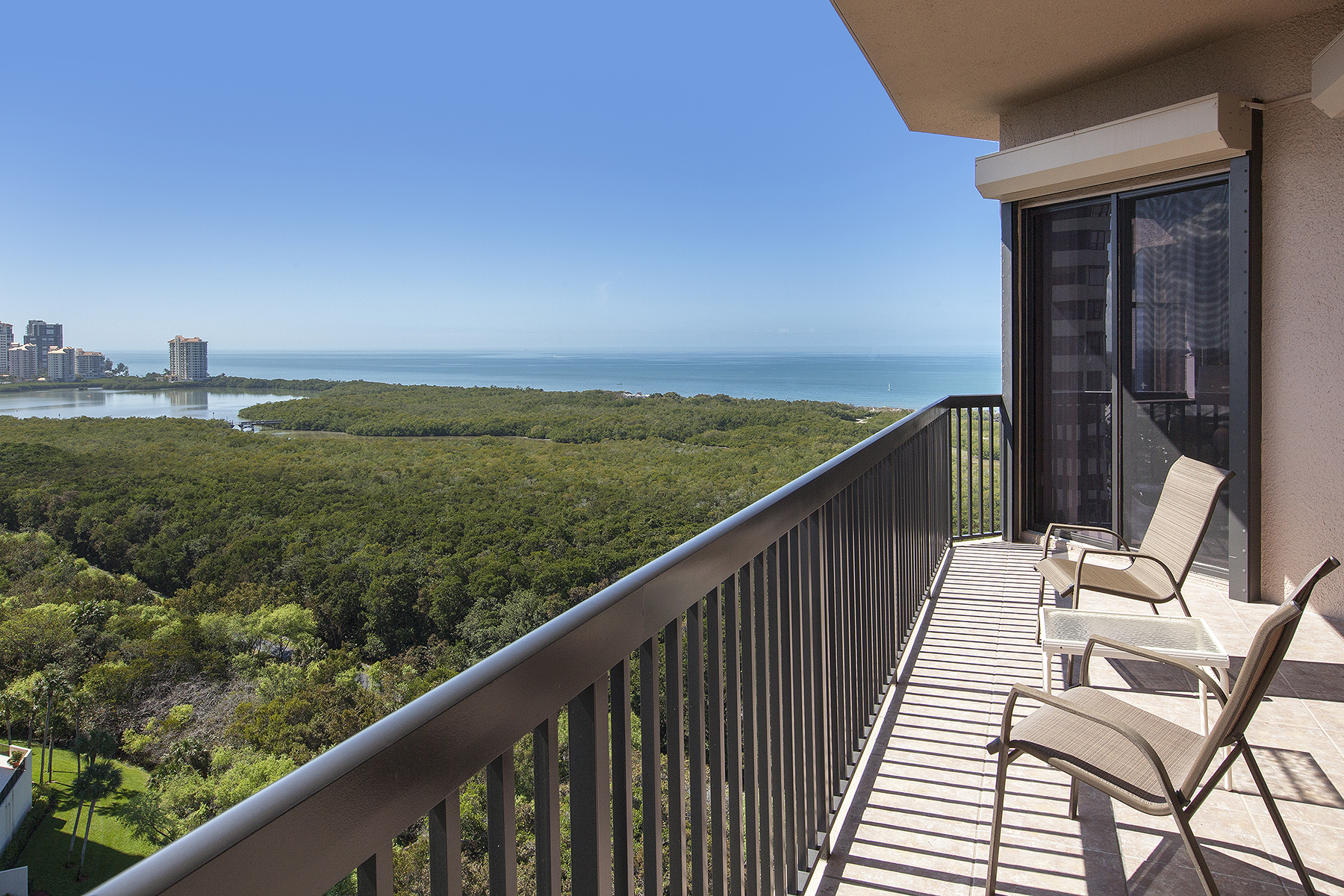 Condominium for Sale at 6075 Pelican Bay Blvd , PH-B, Naples, FL 34108 6075 Pelican Bay Blvd PH-B Naples, Florida 34108 United States