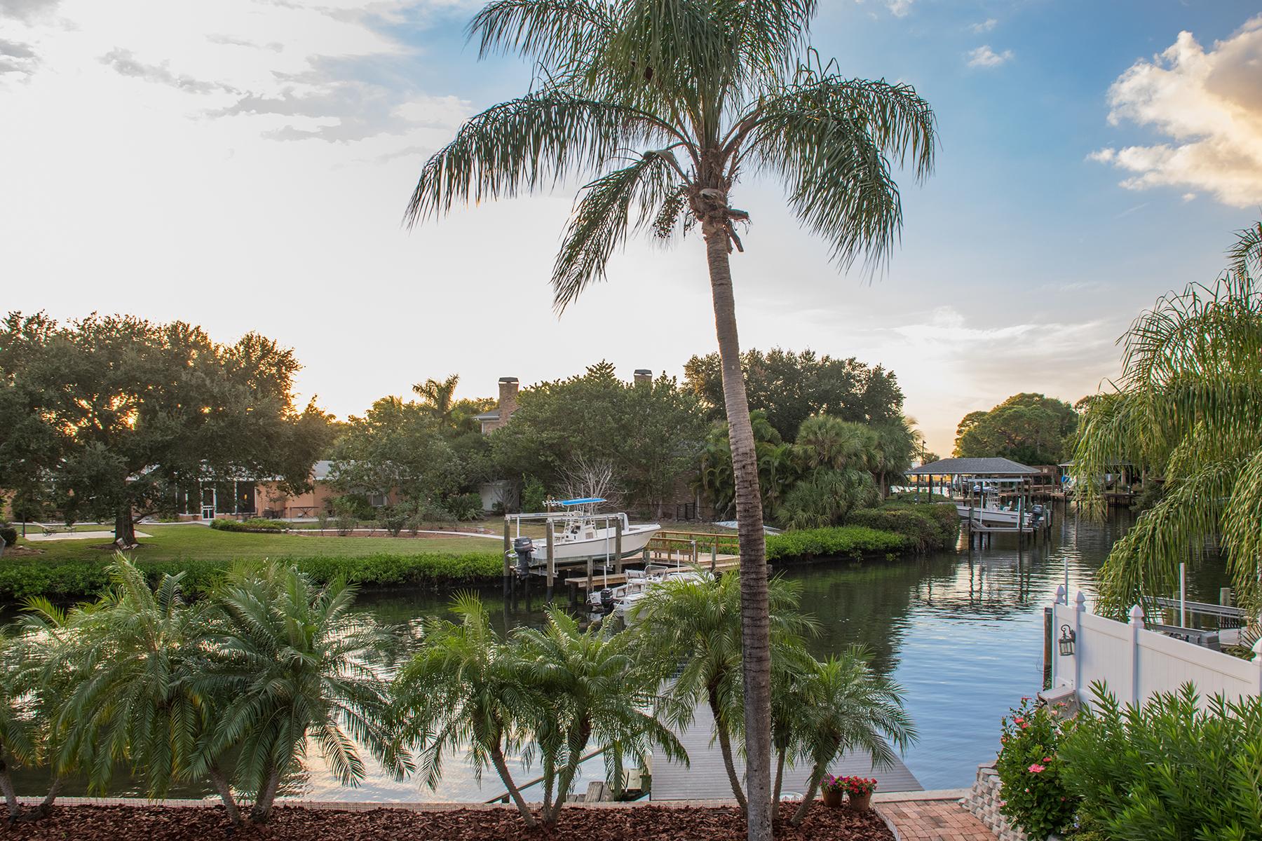 Nhà ở một gia đình vì Bán tại SOUTH TAMPA 3305 S Omar Ave Tampa, Florida, 33629 Hoa Kỳ