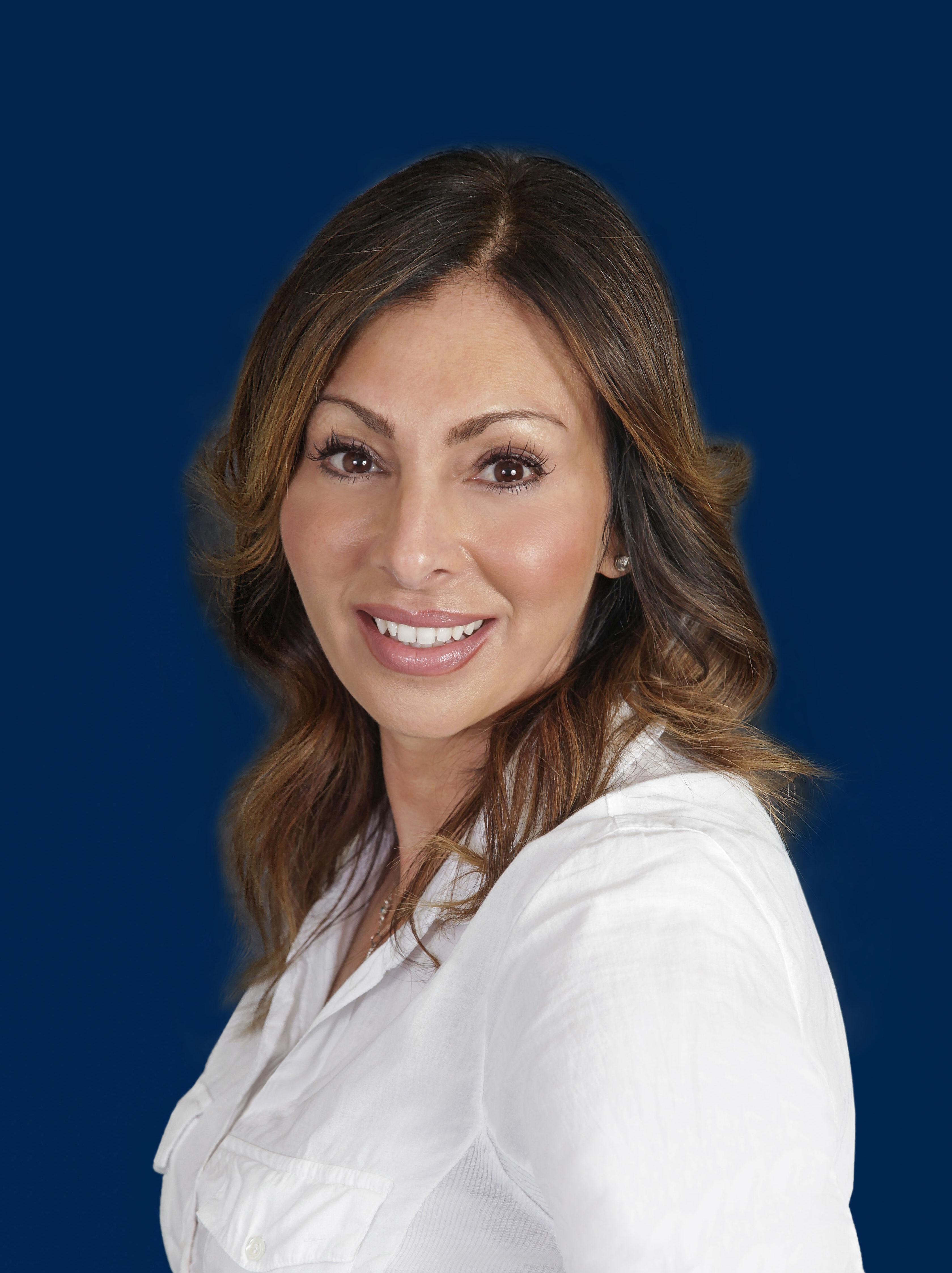 Nancy Panetta