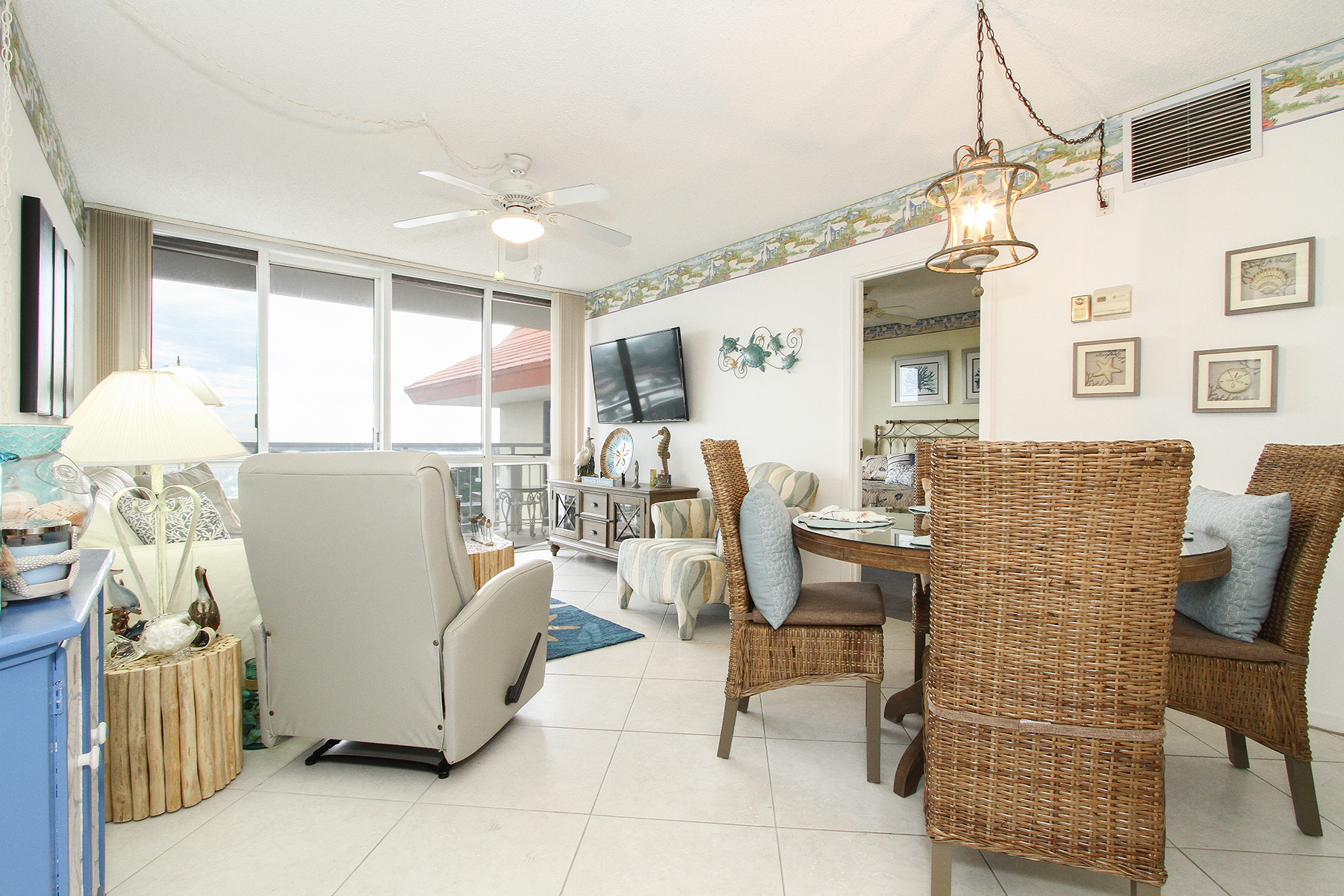 Property Of 180 Seaview Ct , 1108, Marco Island, FL 34145