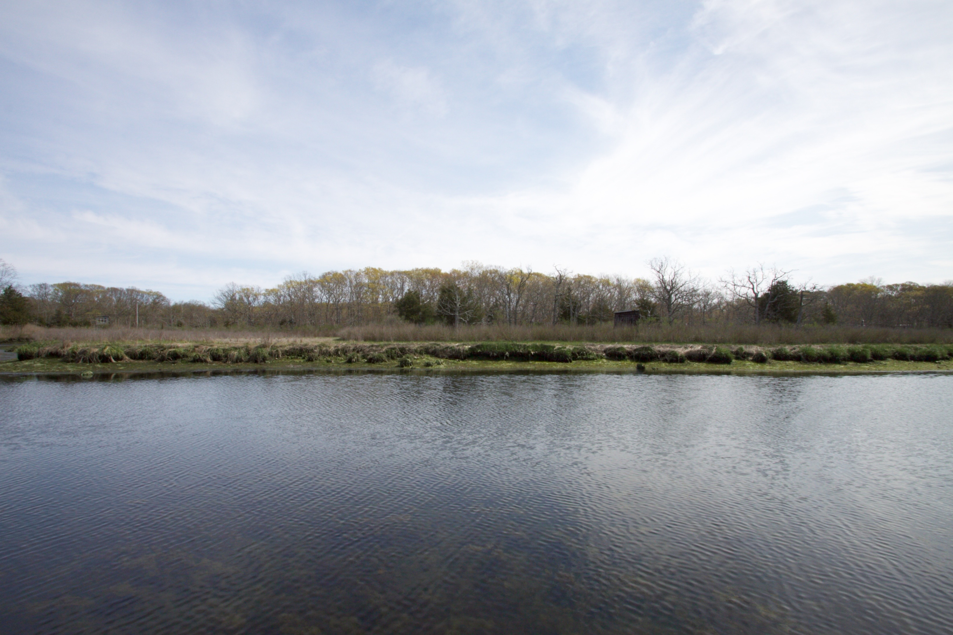 Land for Sale at Land 200 Beebe Dr Cutchogue, New York, 11935 United States