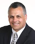 David Szajowitz