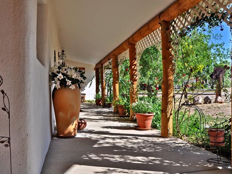 Nông trại / Trang trại / Vườn vì Bán tại Historic Perkins Ranch 0 Perkinsville Ranch Rd Prescott, Arizona, 86301 Hoa Kỳ