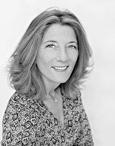 Lei Ann Werner