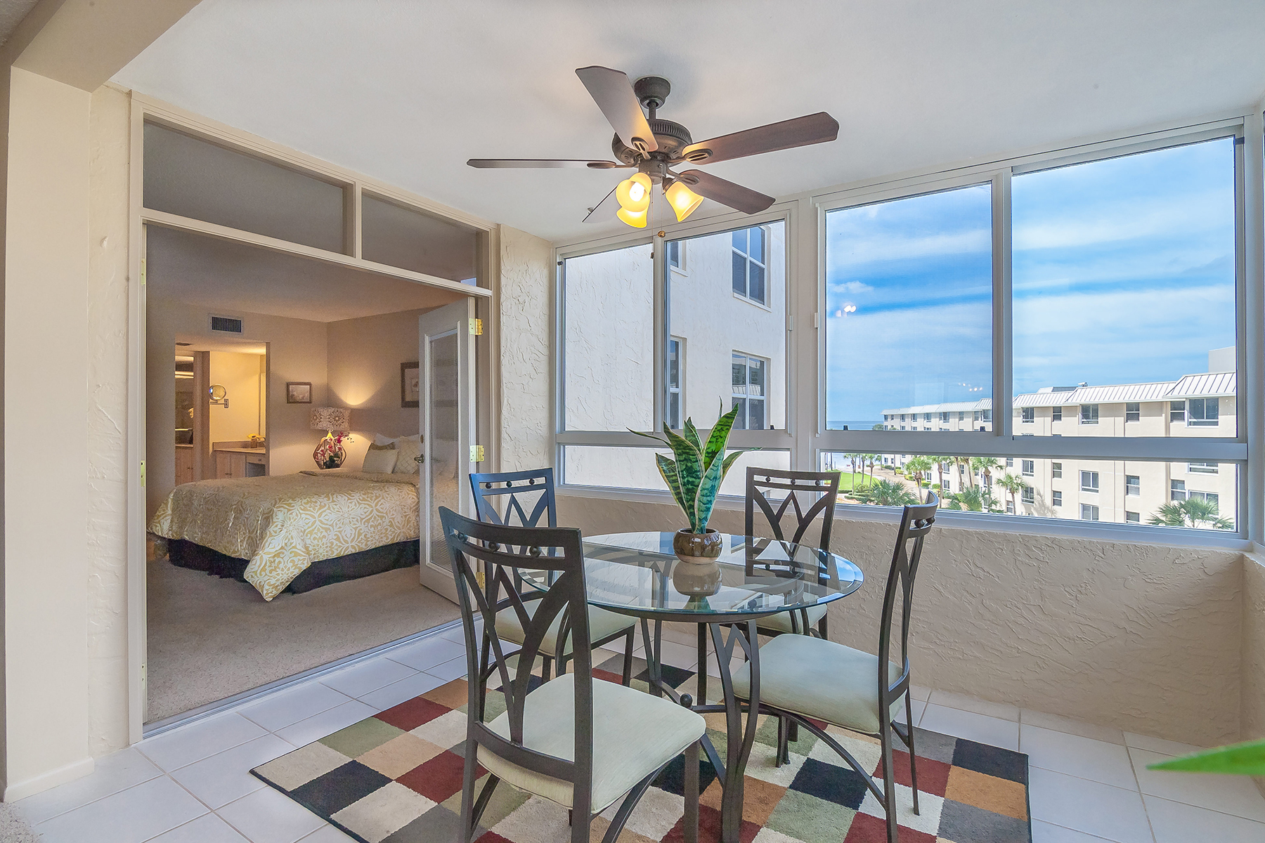 Property For Sale at SARASOTA SURF AND RACQUET CLUB