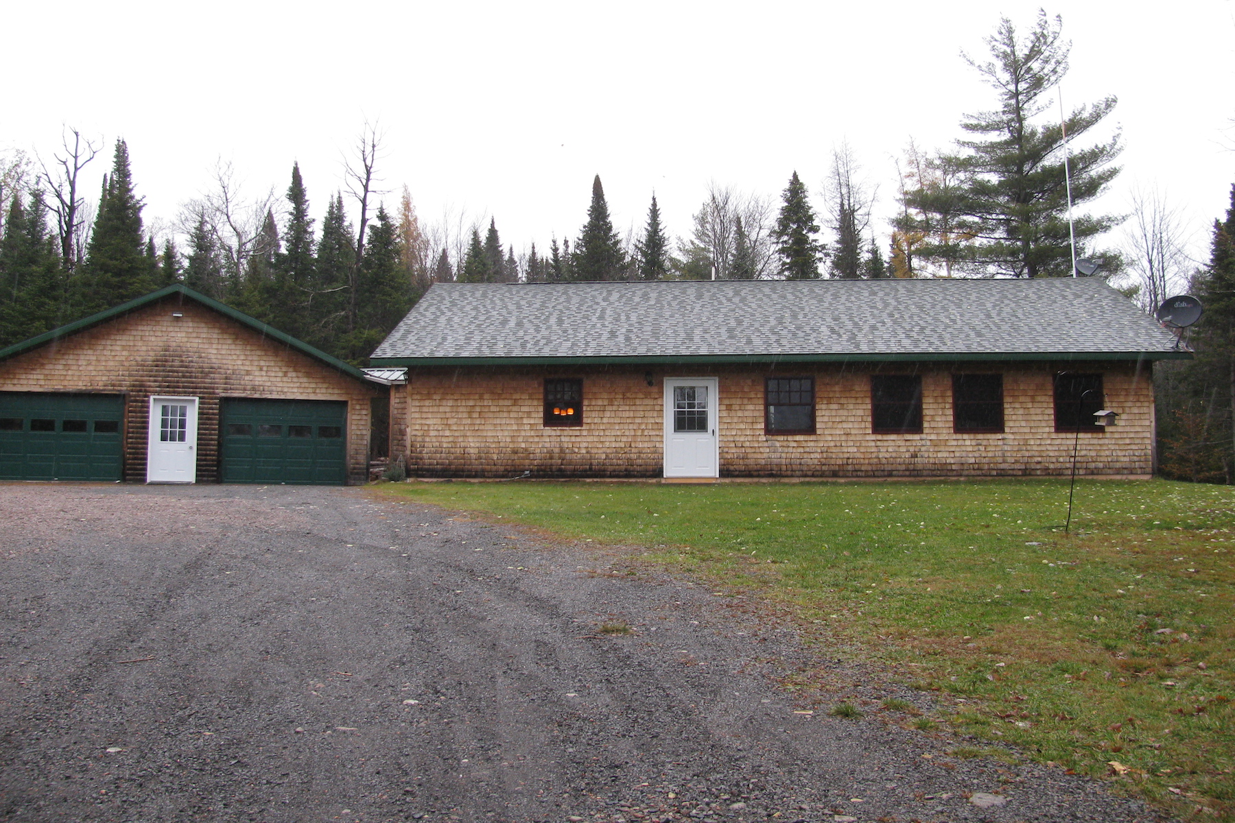 Property For Sale at Low Maintenance Private Homestead