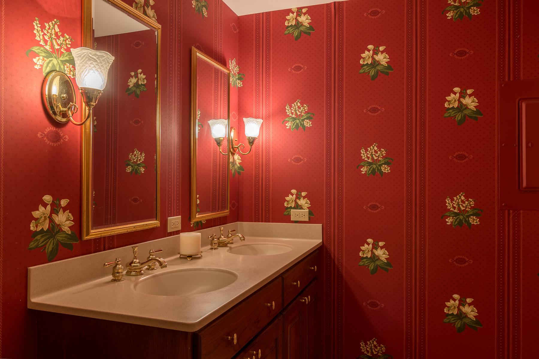 Additional photo for property listing at Waterfront Condo 84 E Genesee St Skaneateles, Nueva York 13152 Estados Unidos