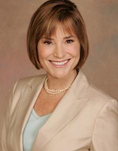 Marianne Whyte