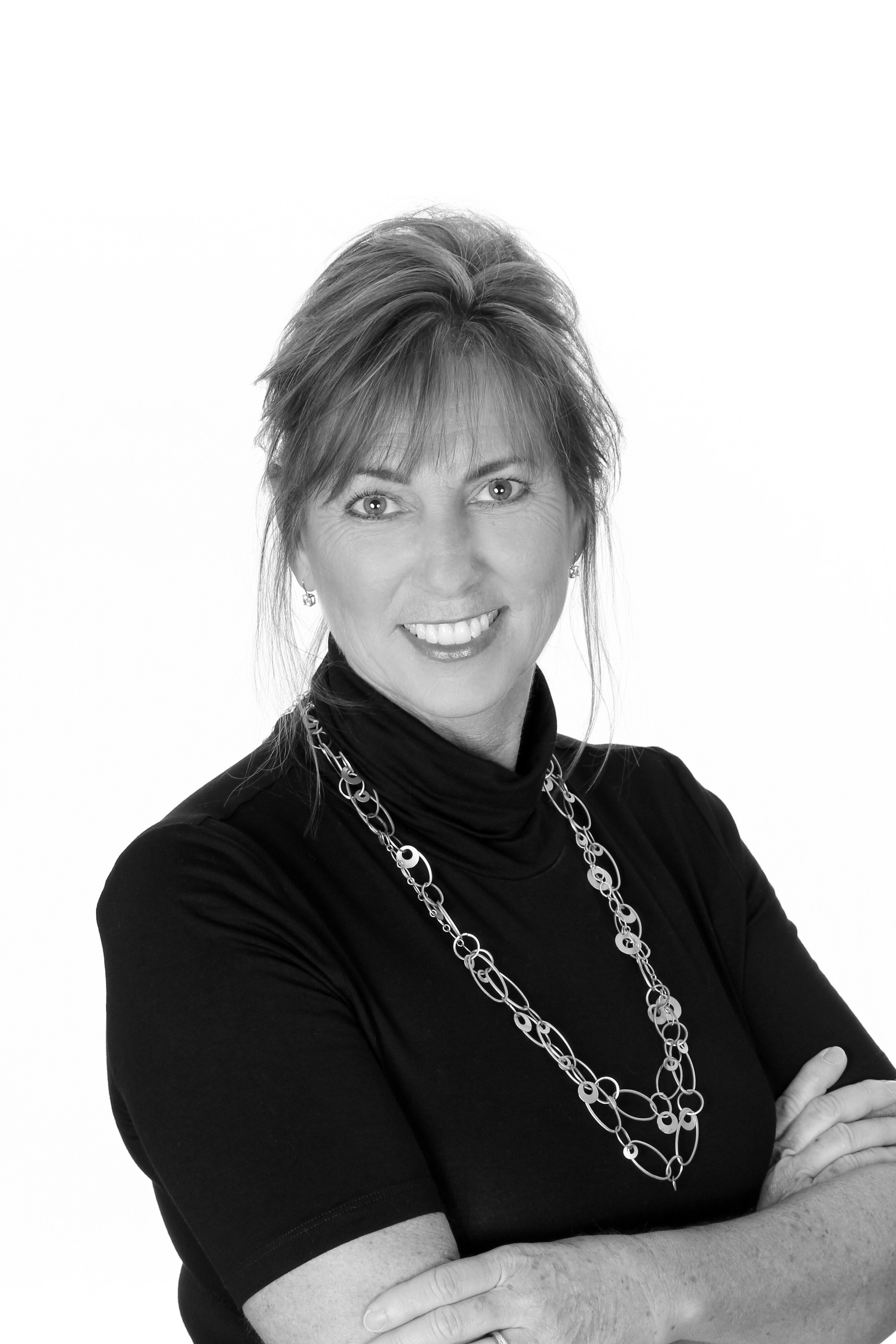 Angela Renn