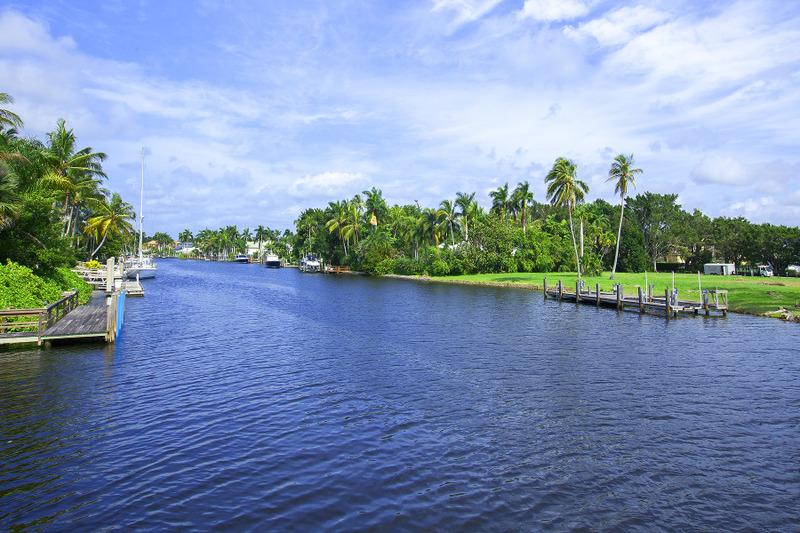 단독 가정 주택 용 매매 에 PORT ROYAL 1351 Spyglass Ln Port Royal, Naples, 플로리다 34102 미국