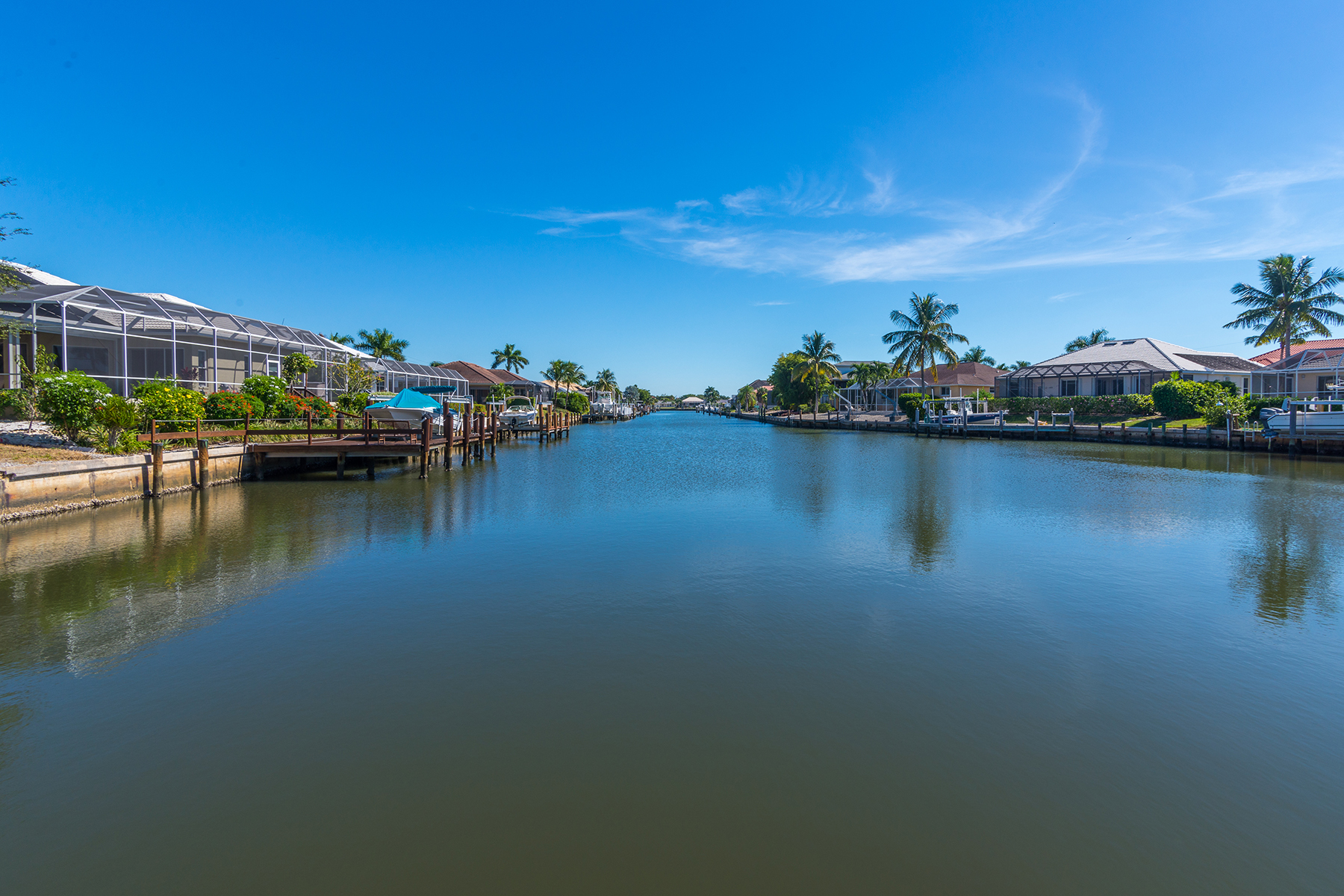 Land for Sale at MARCO ISLAND - GULFSTREAM STREET 109 Gulfstream St Marco Island, Florida 34145 United States