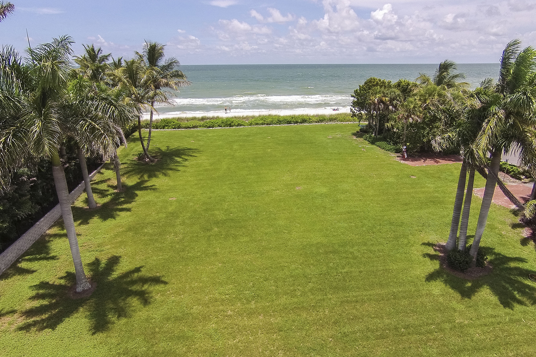 Land / Lots for Sale at 30 15th Ave S Naples, Florida 34102 United States