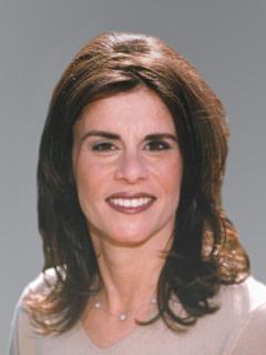 Andrea Kamhi
