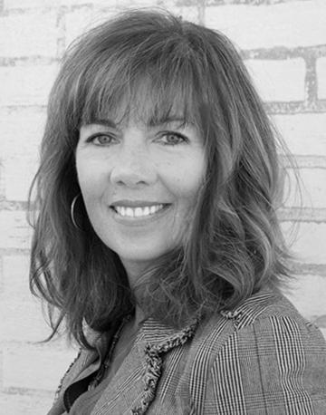 Lori Thompson