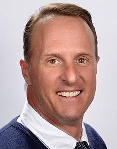 Chad DeHaven