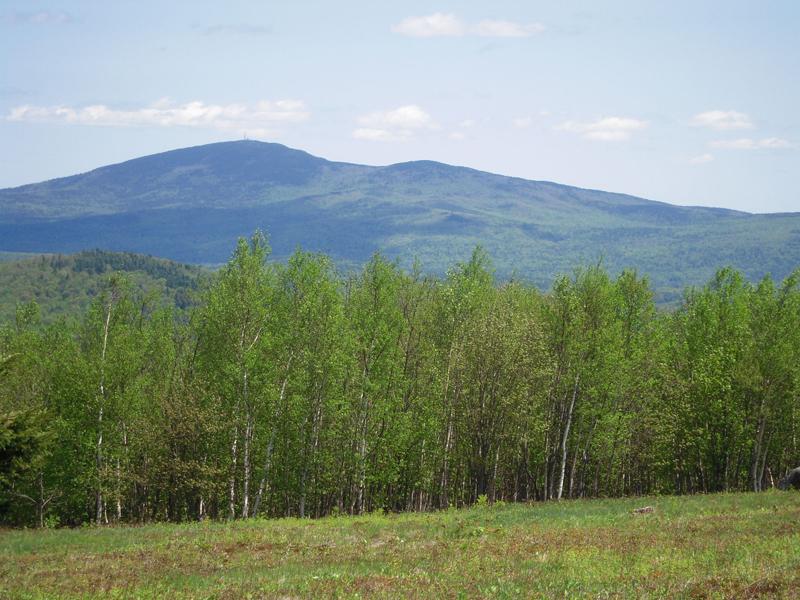 Anderer Wohnungstyp für Verkauf beim High Meadow High Meadow Road Newbury, New Hampshire 03255 Vereinigte Staaten