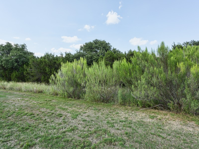 Additional photo for property listing at Amarra Drive Lot 8608 Carranzo Dr Austin, Texas 78735 Estados Unidos