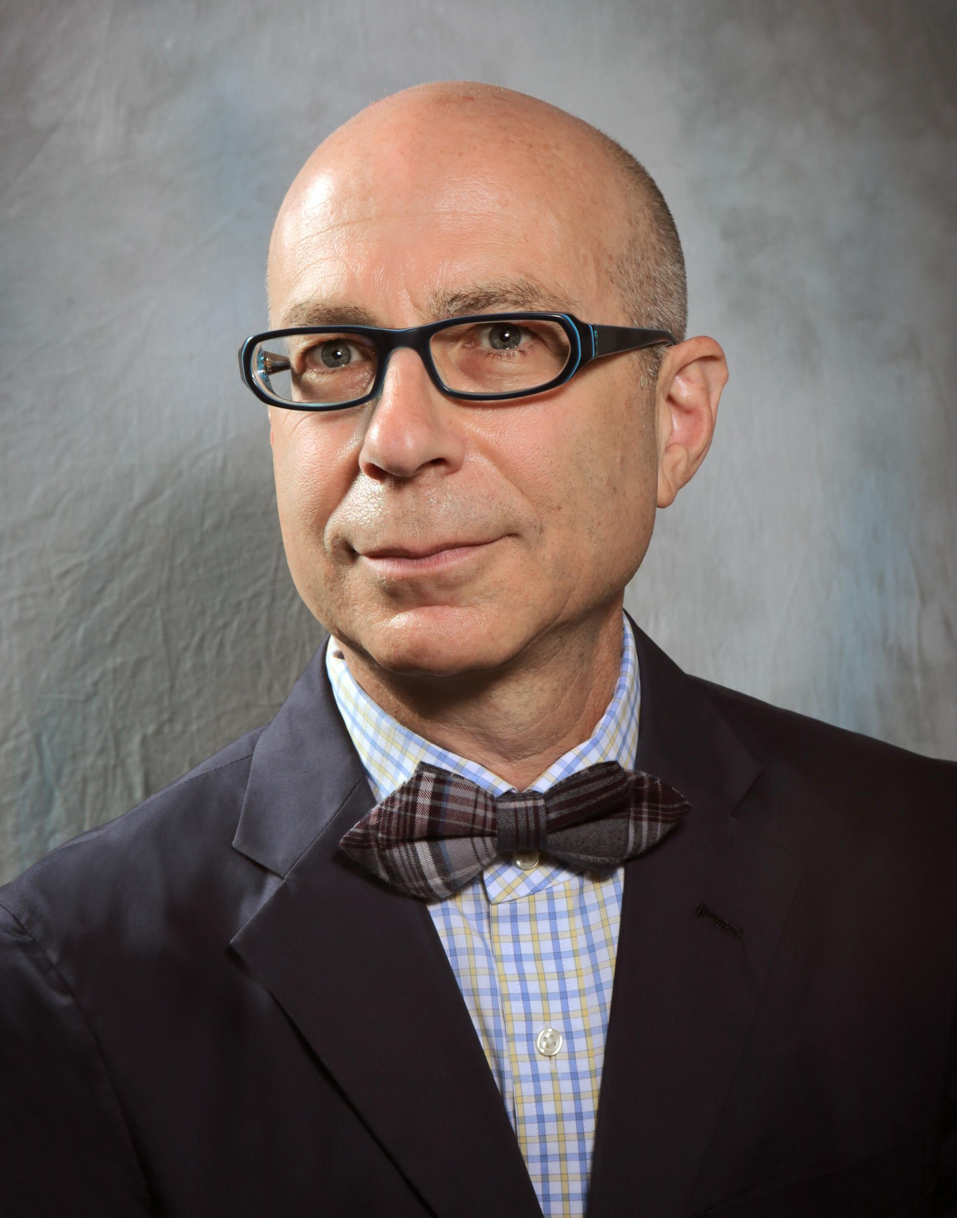 Sheldon Stivelman