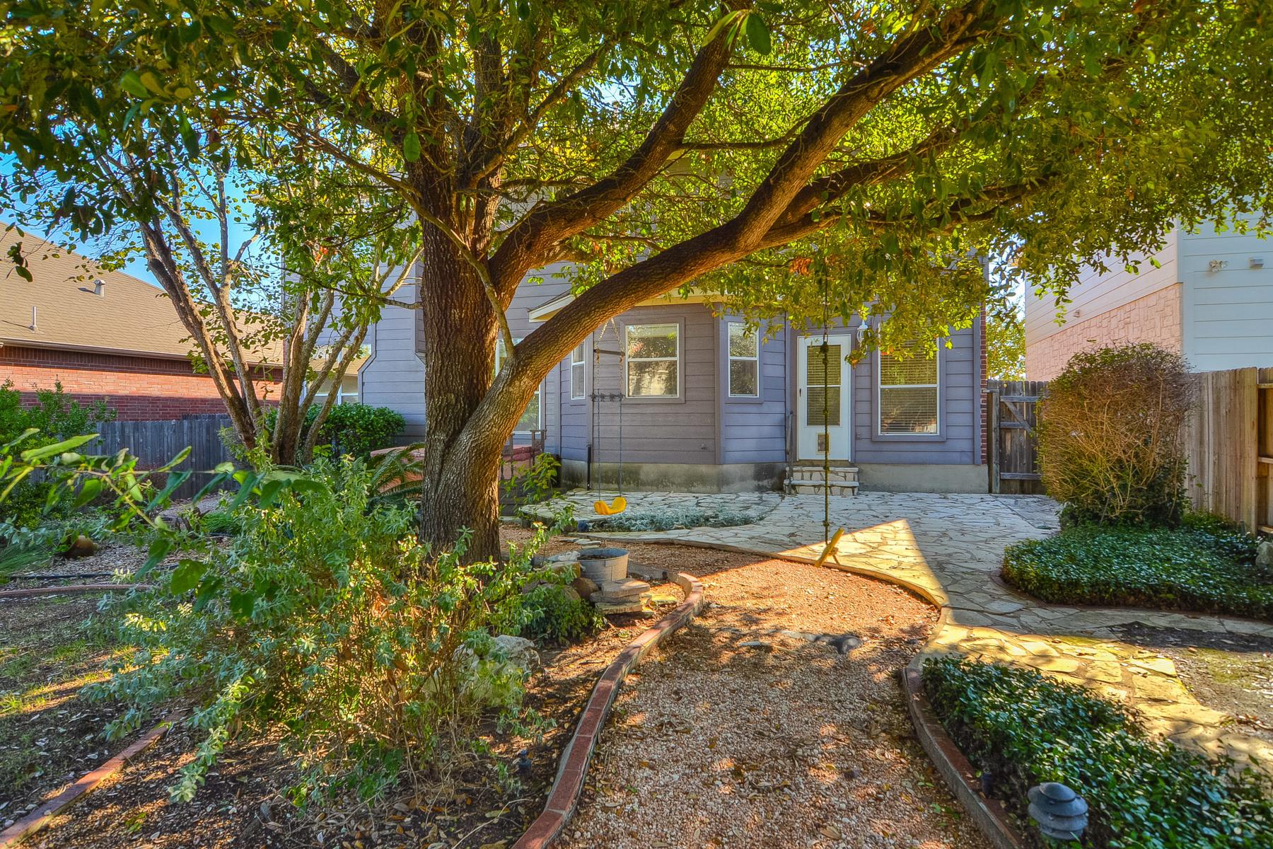 Additional photo for property listing at Great Rental in Crescent Oaks 24807 Crescent Run San Antonio, Texas 78258 Estados Unidos