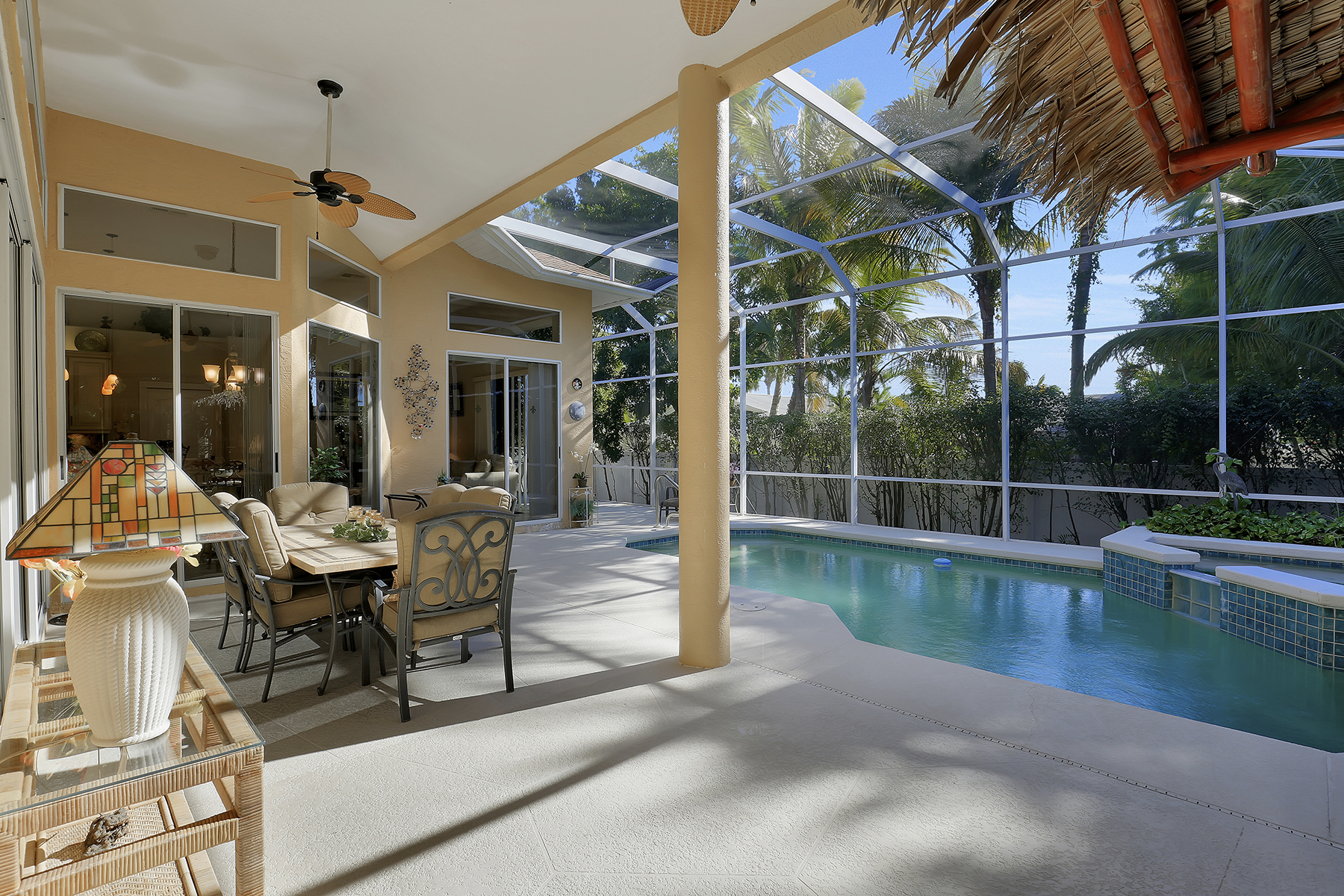 sales property at 731 Lime , Marco Island, FL 34145