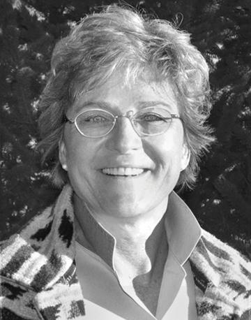Barb Shipley