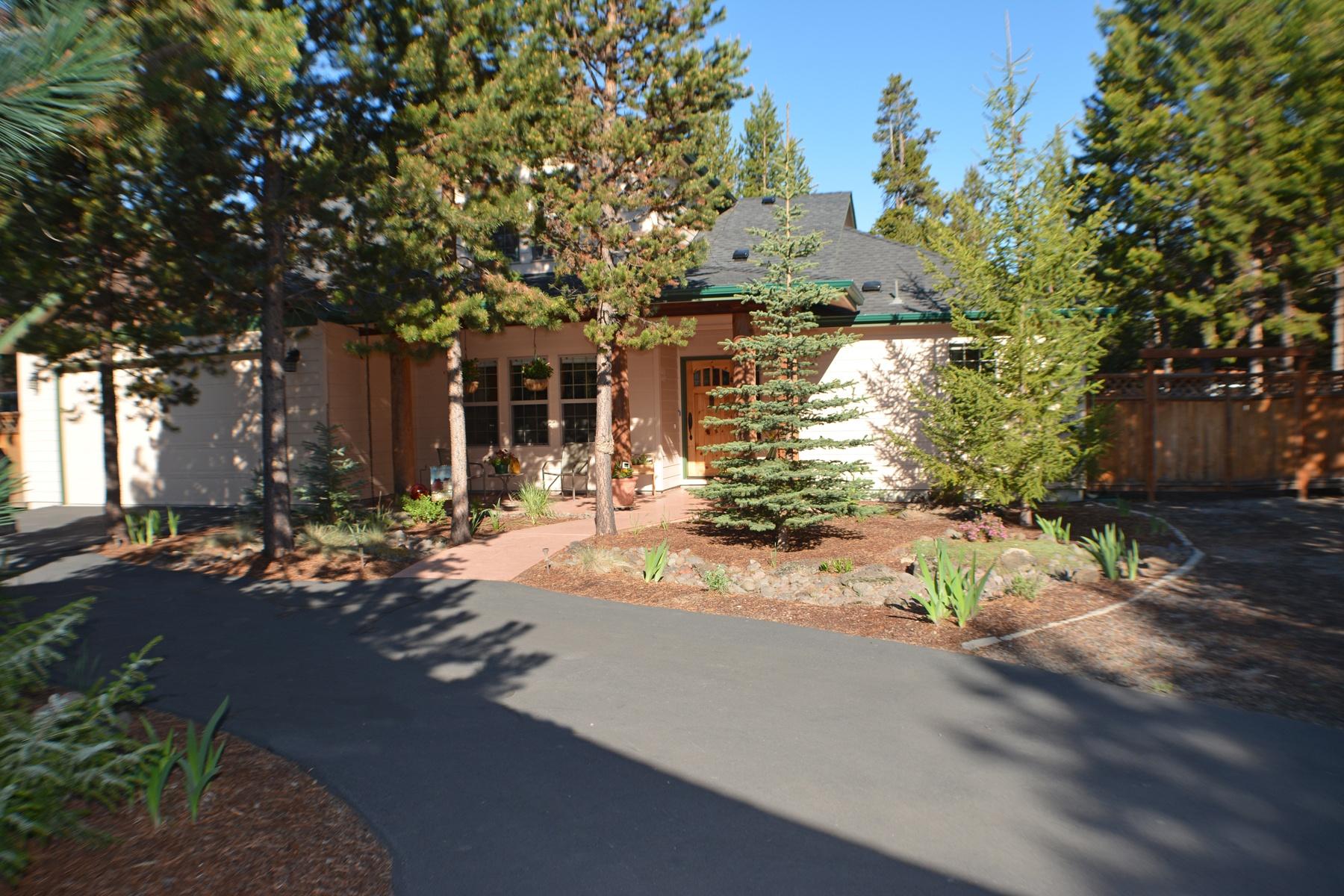 Moradia para Venda às 55883 Wood Duck Drive Bend, Oregon 97707 Estados Unidos