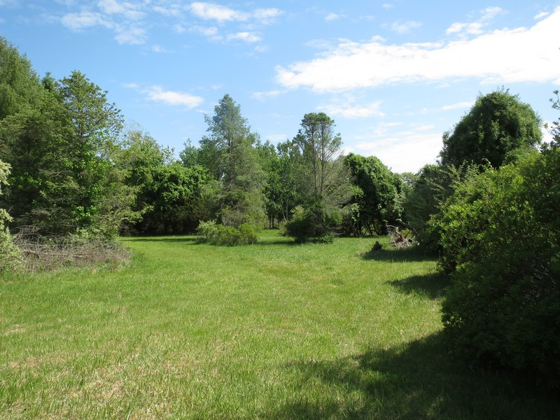 Land for Sale at Land 14105 Main Bayview Rd Southold, New York 11971 United States