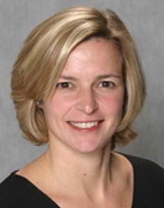 Janet Calvert