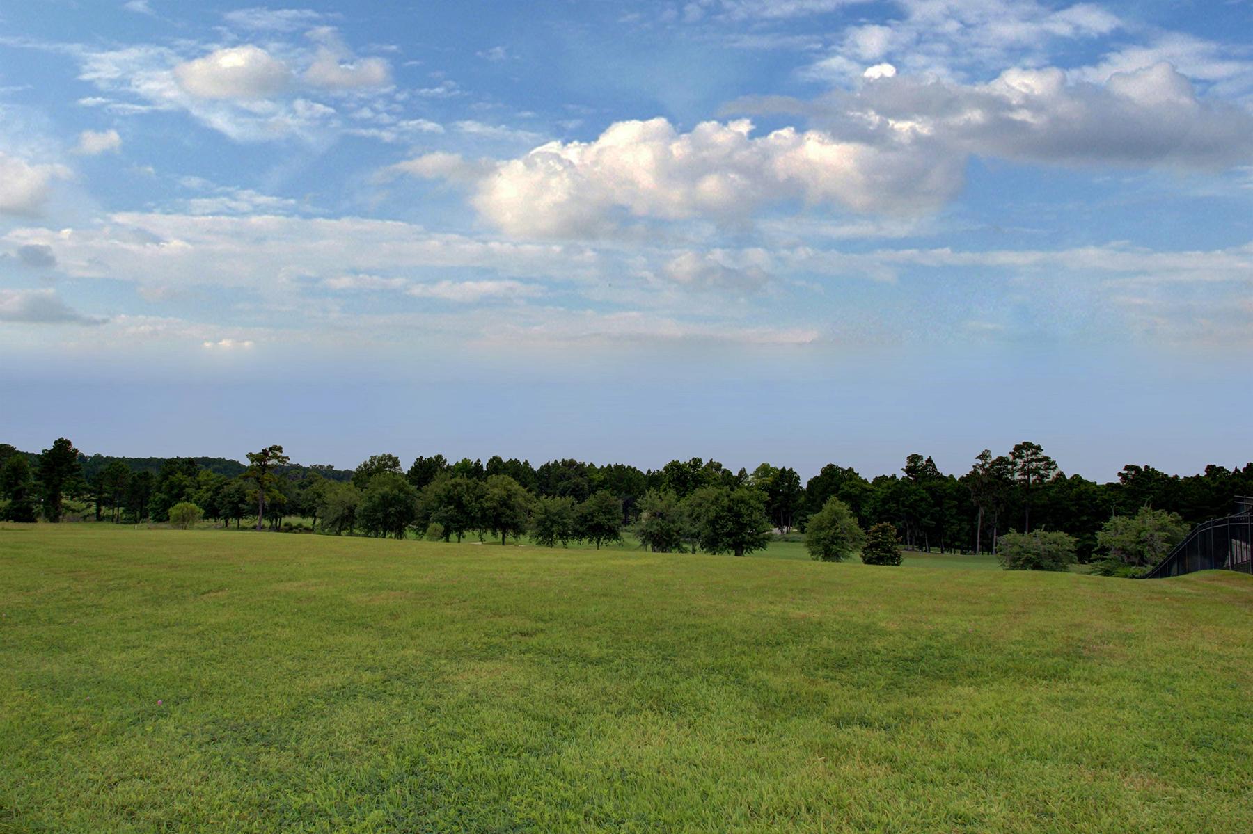 Land für Verkauf beim BROOKSVILLE 5387 Grand Summit Dr 8 Brooksville, Florida 34601 Vereinigte Staaten