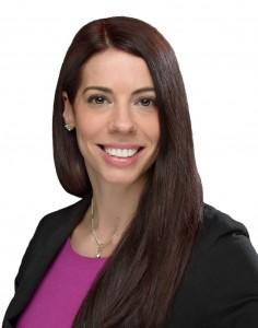 Erin Ogrean