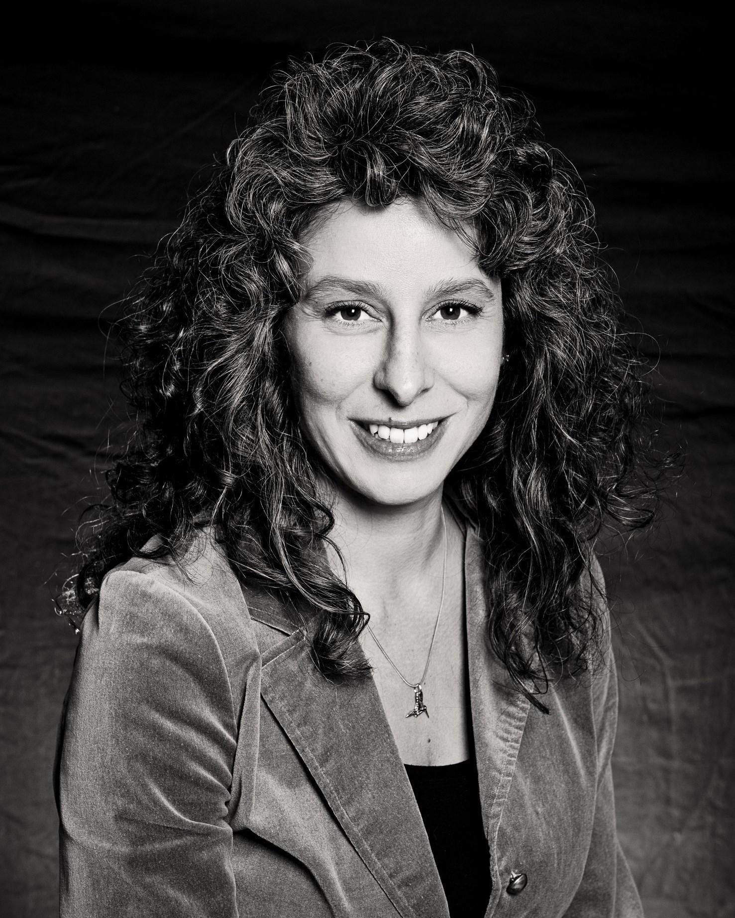 Laura Iezzi
