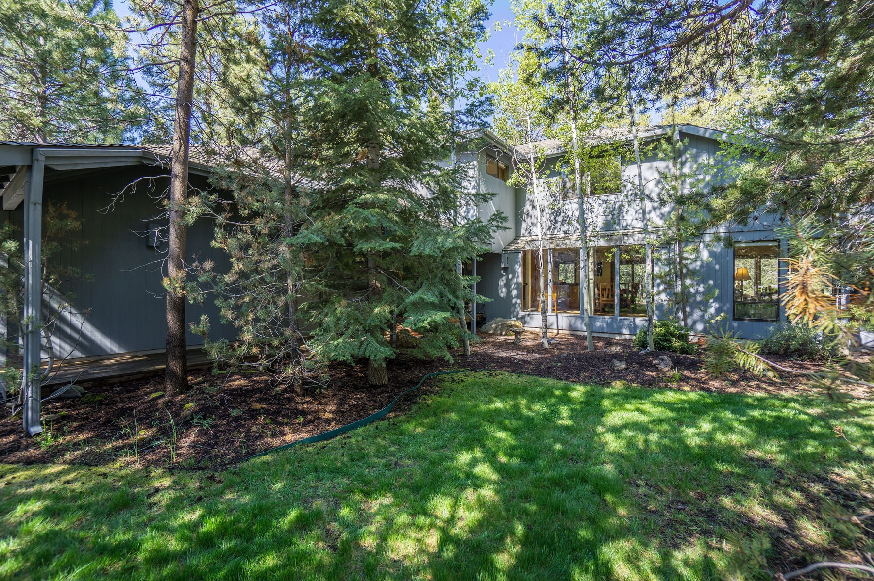 Property For Sale at 8 Approach, Sunriver, OR 97707