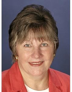 Marie Zabielski