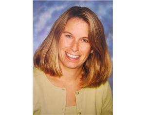 Lisa Weintraub