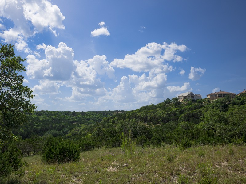 Additional photo for property listing at Lot with Views in The Highlands in Tapatio Lot 7 Preston Trl Boerne, Texas 78006 Estados Unidos