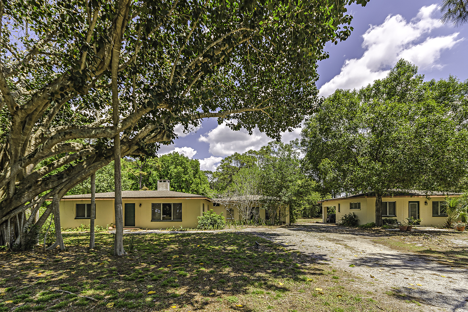 sales property at PINE RIDGE