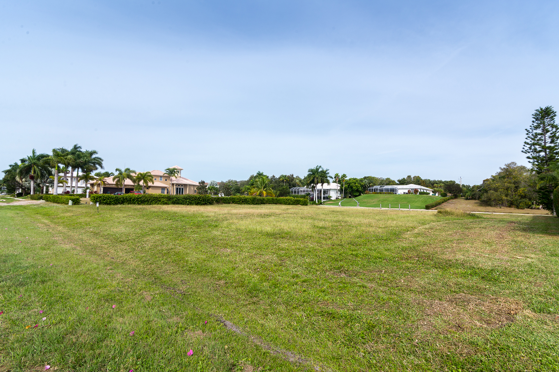 Additional photo for property listing at MARCO ISLAND - MCILVAINE 1678  Mcilvaine Ct Marco Island, Florida 34145 United States