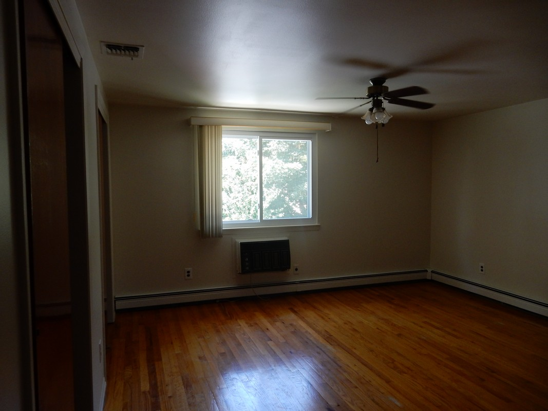 Property Of Duplex