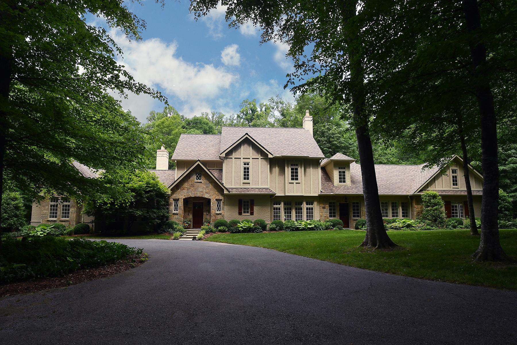 Nhà ở một gia đình vì Bán tại JOHNSON CITY - HAYS FARMS 206 Hays Farms Court Johnson City, Tennessee, 37615 Hoa Kỳ