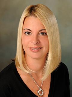 Janine Fakiris