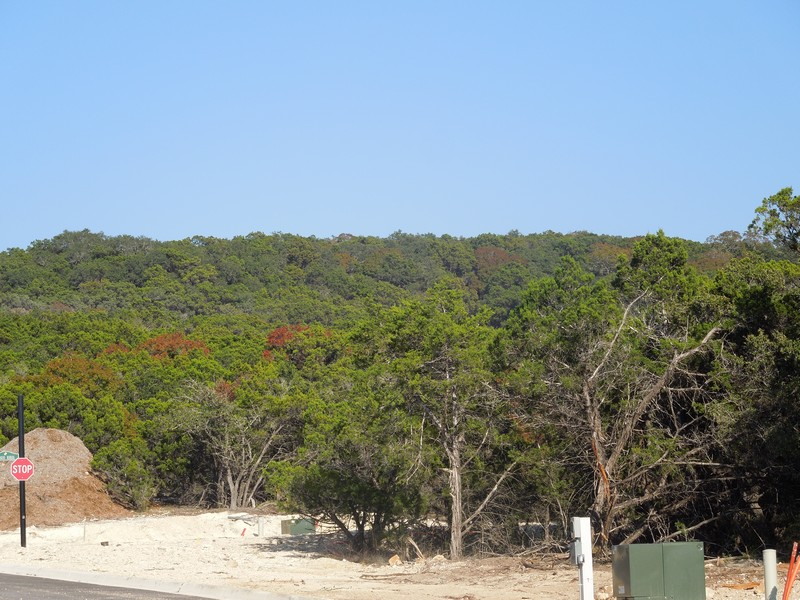 Land for Sale at Half Acre Property with Great Views of Dominion 6 Privada Yesa San Antonio, Texas 78257 United States