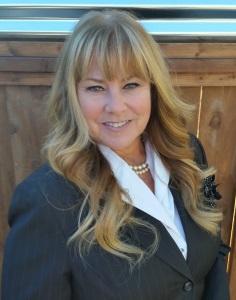 Christina Van Wanseele